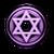 Sorceress Symbol