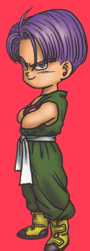 File:Trunks1.png