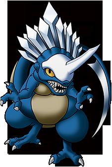 File:DQMTW3D - Stabosaur.png
