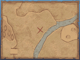 File:DQIX treasure map location 04.png