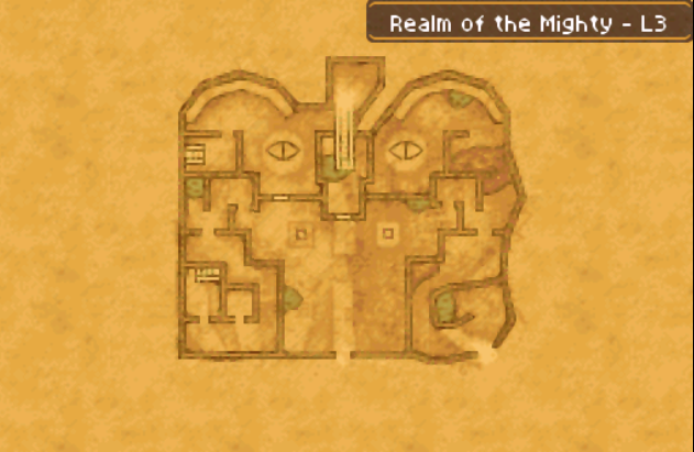 File:Realm of the Mighty - L3.PNG