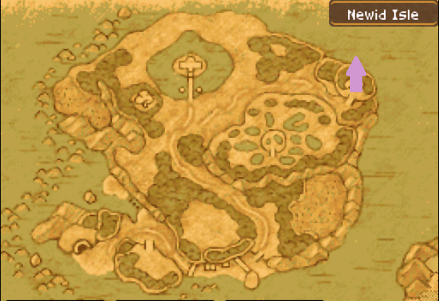 File:Newid Isle - Tower of Trades.png