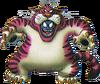 DQIVDS - Tigeram