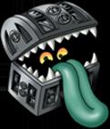 File:DQMJ2 - Mimic.png