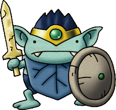 File:DQVDS - Pip fighter.png