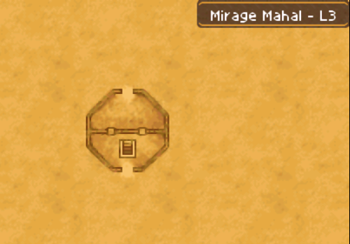 File:Mirage Mahal - L3.PNG