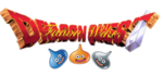 Affiliate-Dragon Quest Fanon Wikia