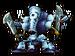 IX - Trauminator sprite