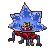 File:DQ9 Shivery shrubbery.png