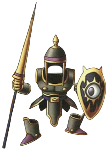 File:DQVIDS - Animated armour.png