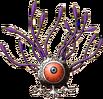 DQMJ2 - Hyper heyedra