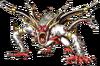 DQMJ2PRO - Evil beast