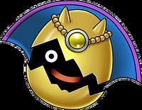 DQMSL - Eggsalted leader