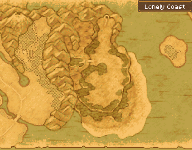 File:Lonely Coast.PNG