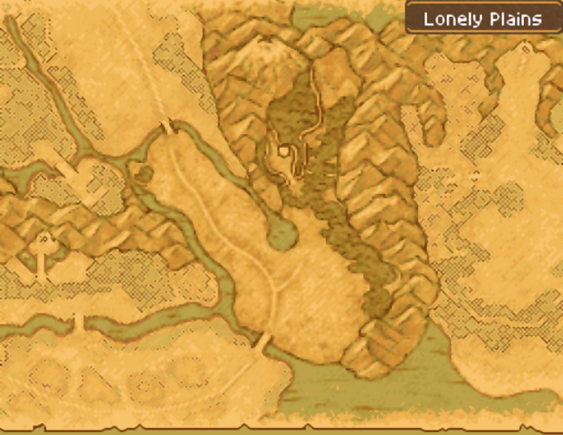 File:Lonely Plains.PNG