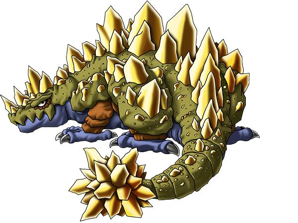 File:DQMSL - Stalagosaur.png
