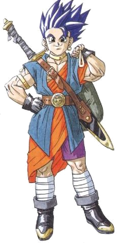 File:DQVI - Hero.png