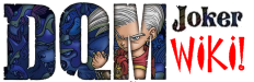 File:Affiliate-Dragon Quest Monsters Wiki.png