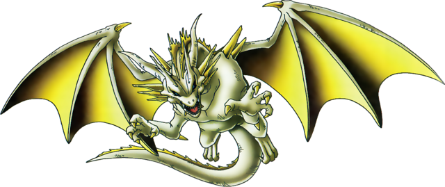 File:DQMJ2 - Zenith Dragon.png
