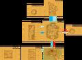 Brigadoom Map.png