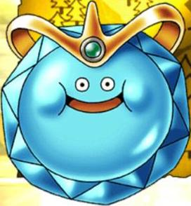 File:DQX - Emperor slime.png