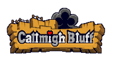 File:Callmigh Bluff Logo.png