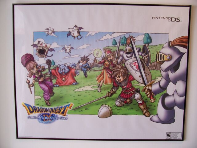 File:DQIX contest poster.jpg