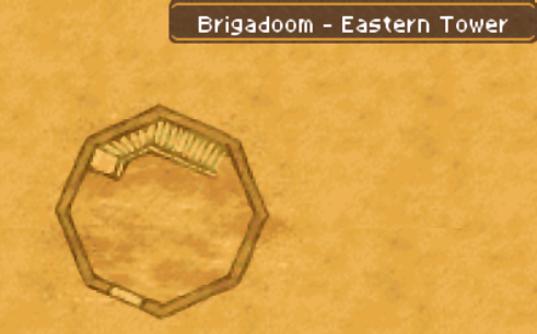 File:Brigadoom - Eastern tower.PNG