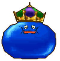 File:DQ9KingSlime.png