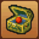 File:DQ9 PerfectPanacea.png
