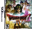 Walkthrough:Dragon Quest IV/Mistergalaxy