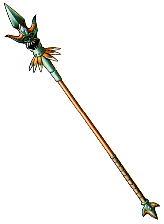 File:DemonSpear.png
