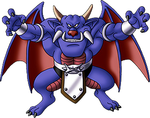 File:DQVIDS - Demon overlord.png