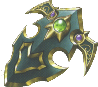 File:Dq7 ogre shield.png