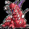 DQVII3DS - Eyesaur
