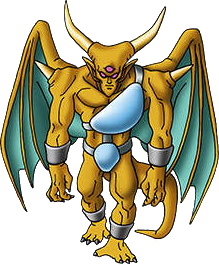 File:DQVDS - Hyperanemon.png