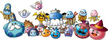 File:DQMJ2PRO - Slime gang.png