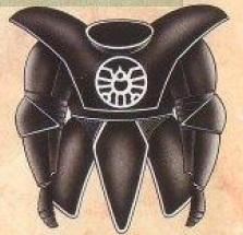 File:Erdrick's armor.jpg