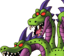 Orochi