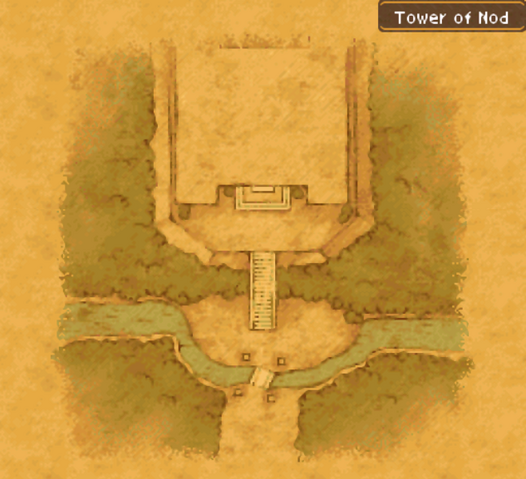 File:Tower of Nod - Entrance.PNG