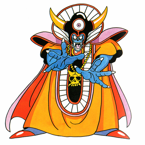 File:Lord Zoma official artwork.png