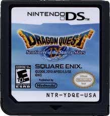File:Dragon quest chip.jpg