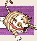 File:DQVIII - Candy cat.png