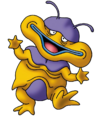 DQIX - Sluggernaut