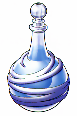 File:DQVIIIMagicWater.png