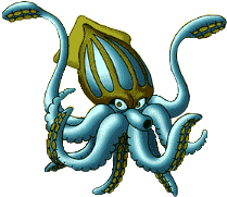 File:DQMSL - Squidzilla.png