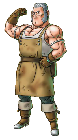 File:DQMJ2 - Rory Bellows.png