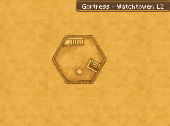 File:Gortress - Watchtower L2.PNG