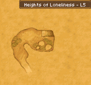 Heights of Loneliness - L5