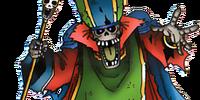 Wight emperor